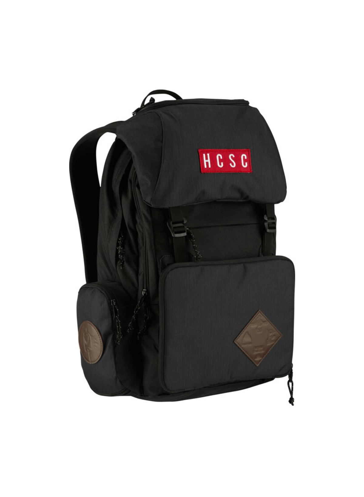 Burton Shred Scout Backpack