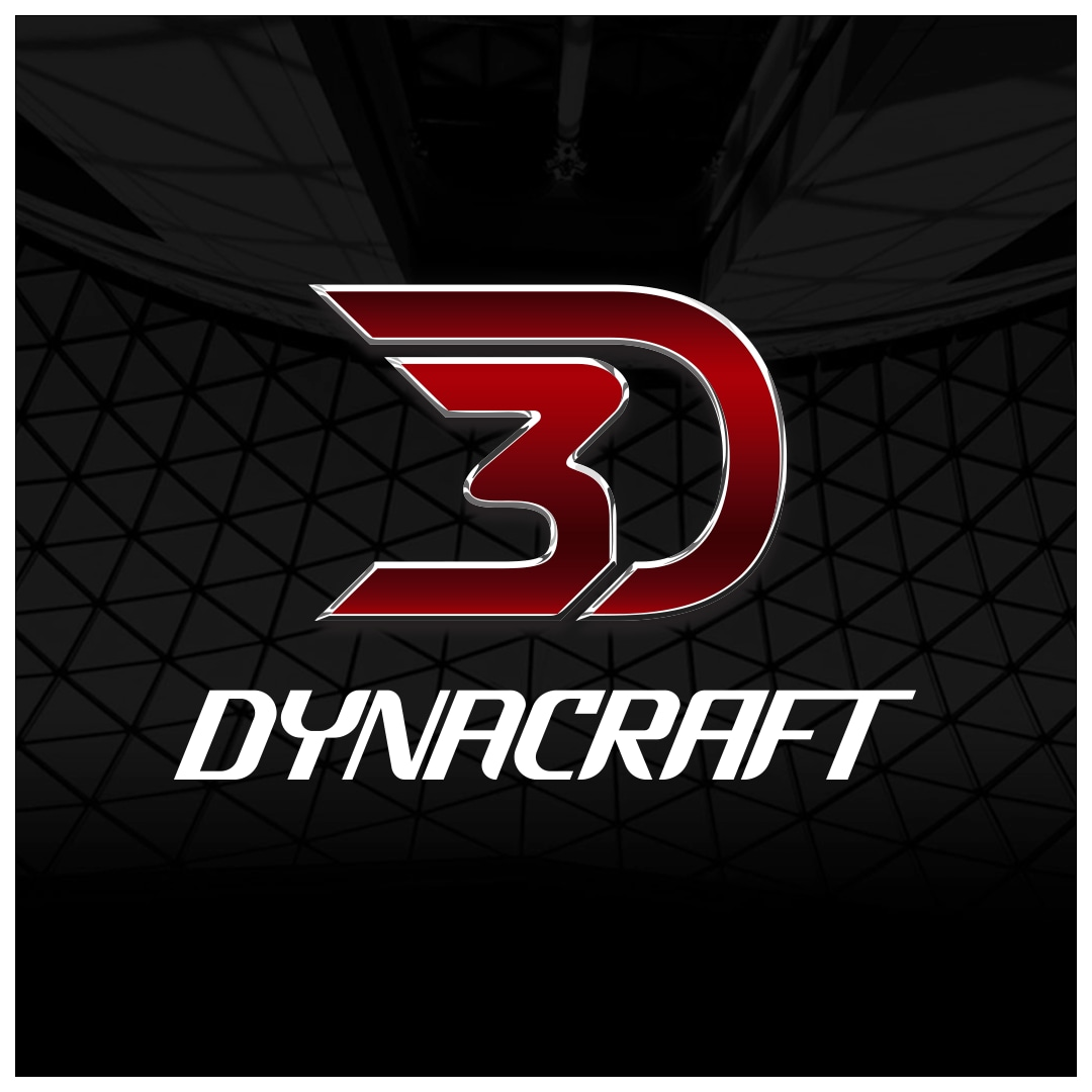 The Dynacraft Universe