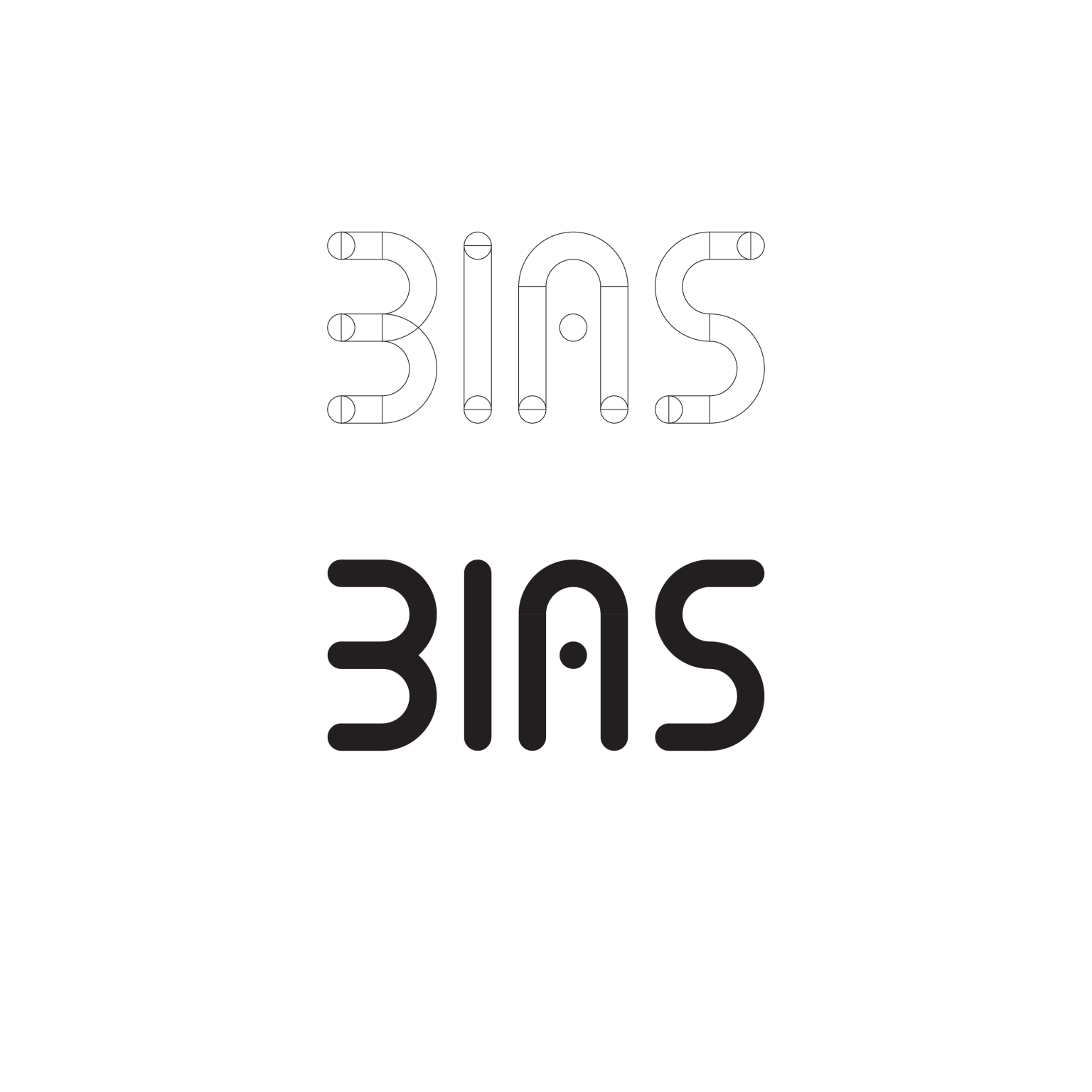 BIAS Animation