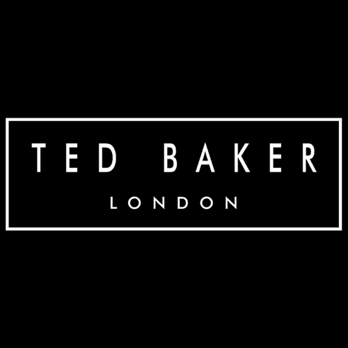 Ted Baker: Profess Your Love