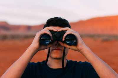4 Places to Look for Freelance Writing Gigs
