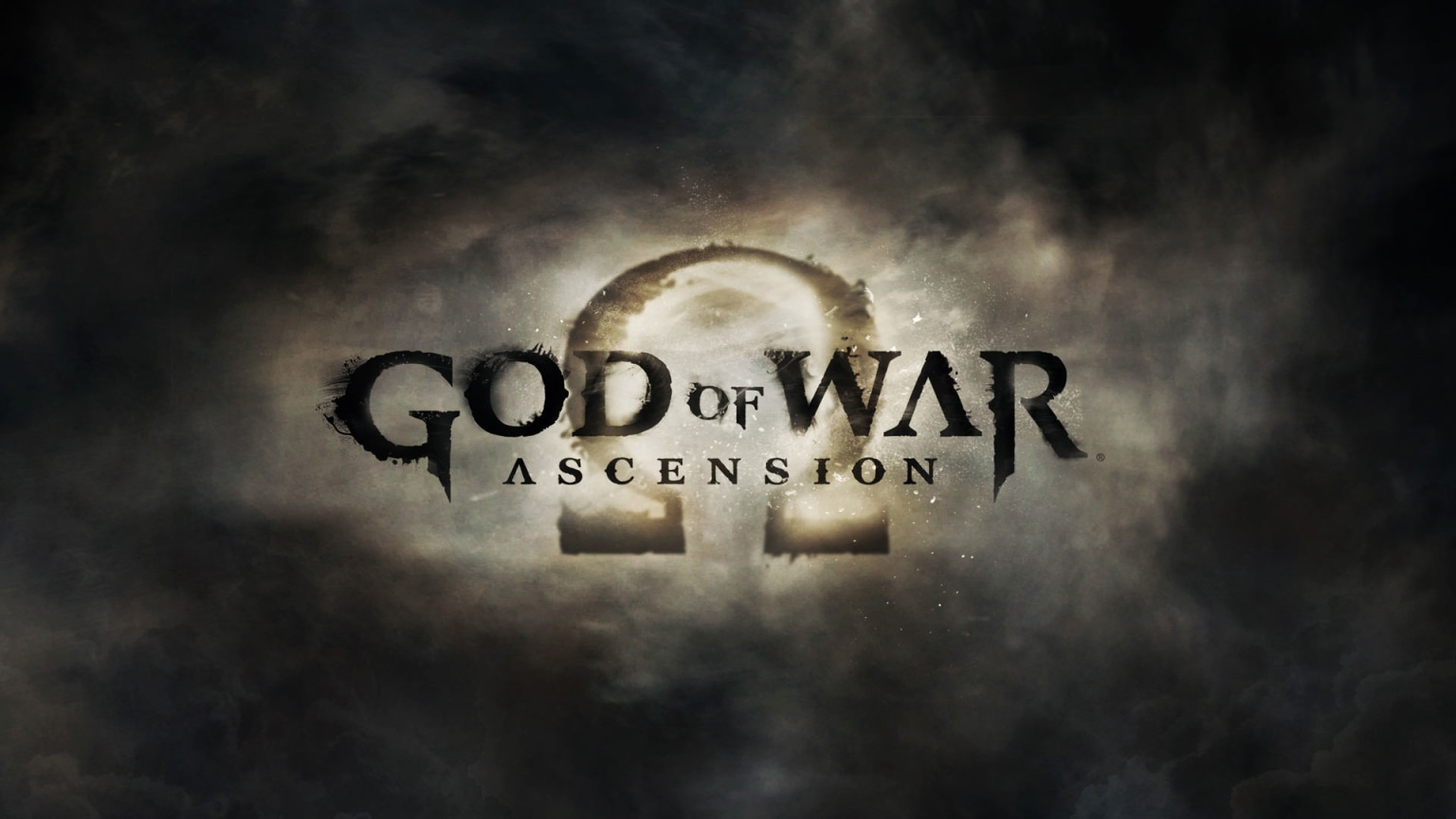 God of War: Ascension - Super Bowl Commercial