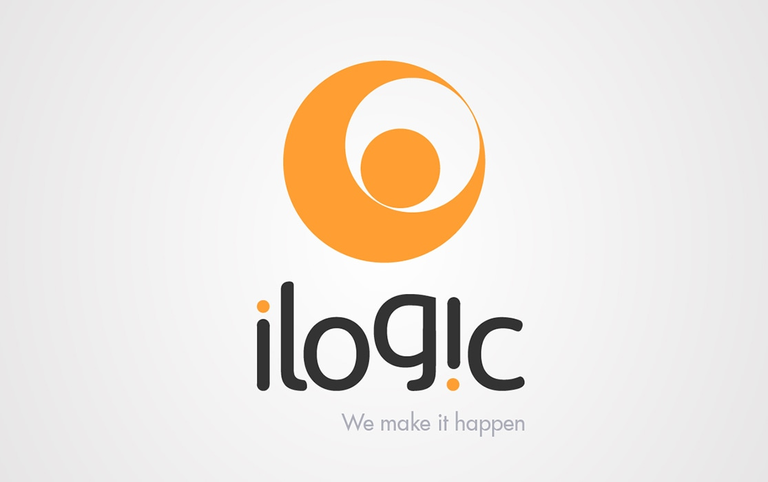 iLogic - We make it happen