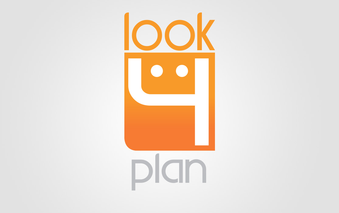 Look 4 Plan - Join your friends