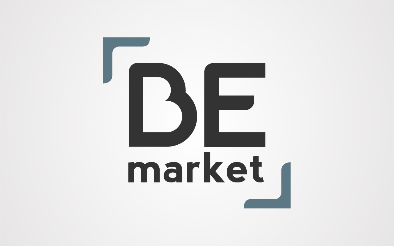 """Be Market - """"it"""" is in the details"""