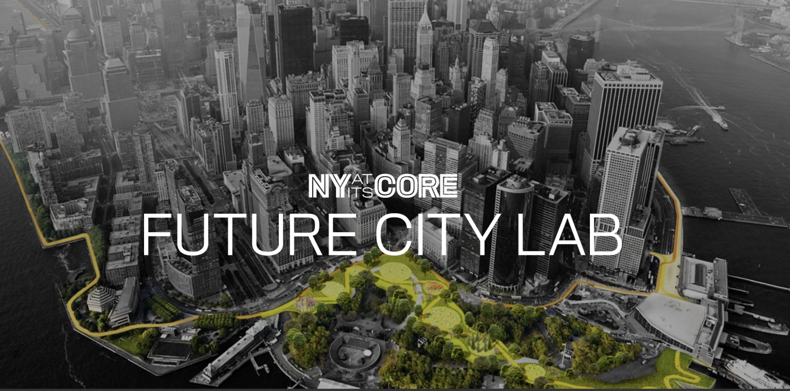 Future City Lab