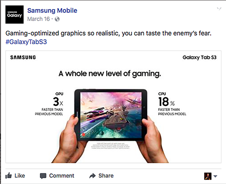 """SAMSUNG """"Unbox Your Phone"""" Social Activations"""