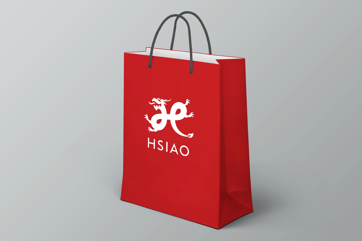 Hsiao Restaurant Group