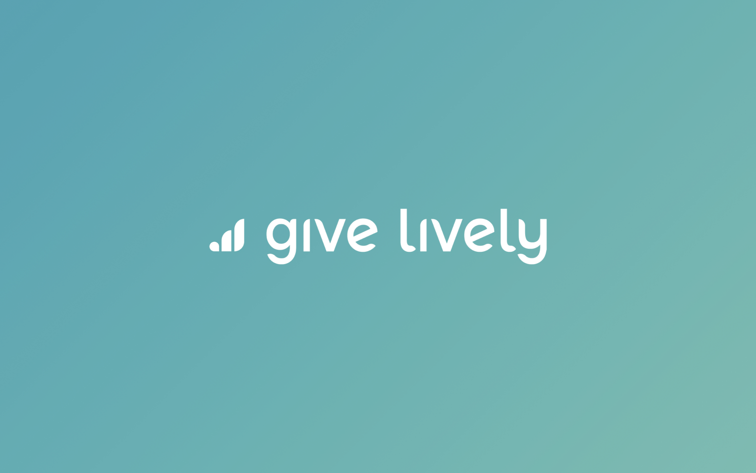 Give Lively Style Guide