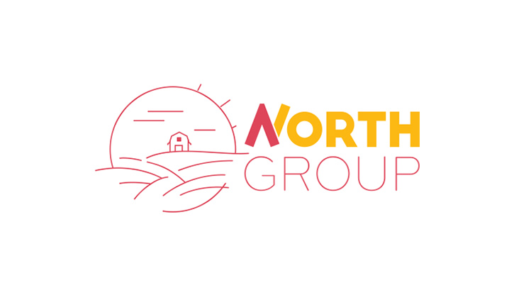 North Group - food industry