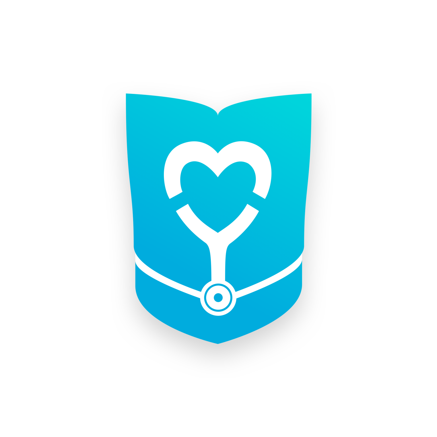 MyGiHealth UX & Creative Direction