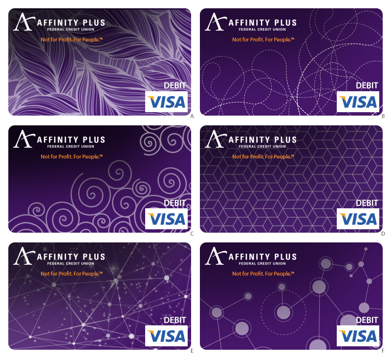 Affinity Plus Credit Union >> Affinity Plus Campaign Wnw