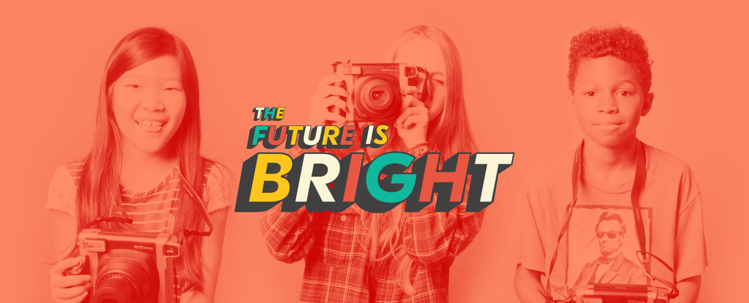 Future Photomakers