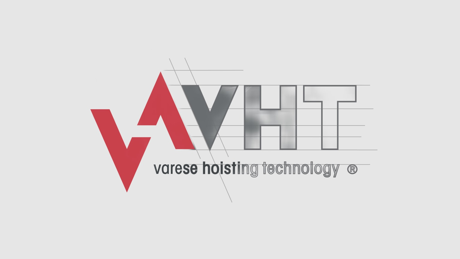 VHT Italia /// Brand & Products
