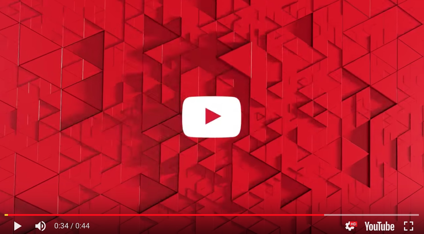 YouTube Red: Launch Video