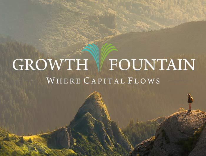 GrowthFountain