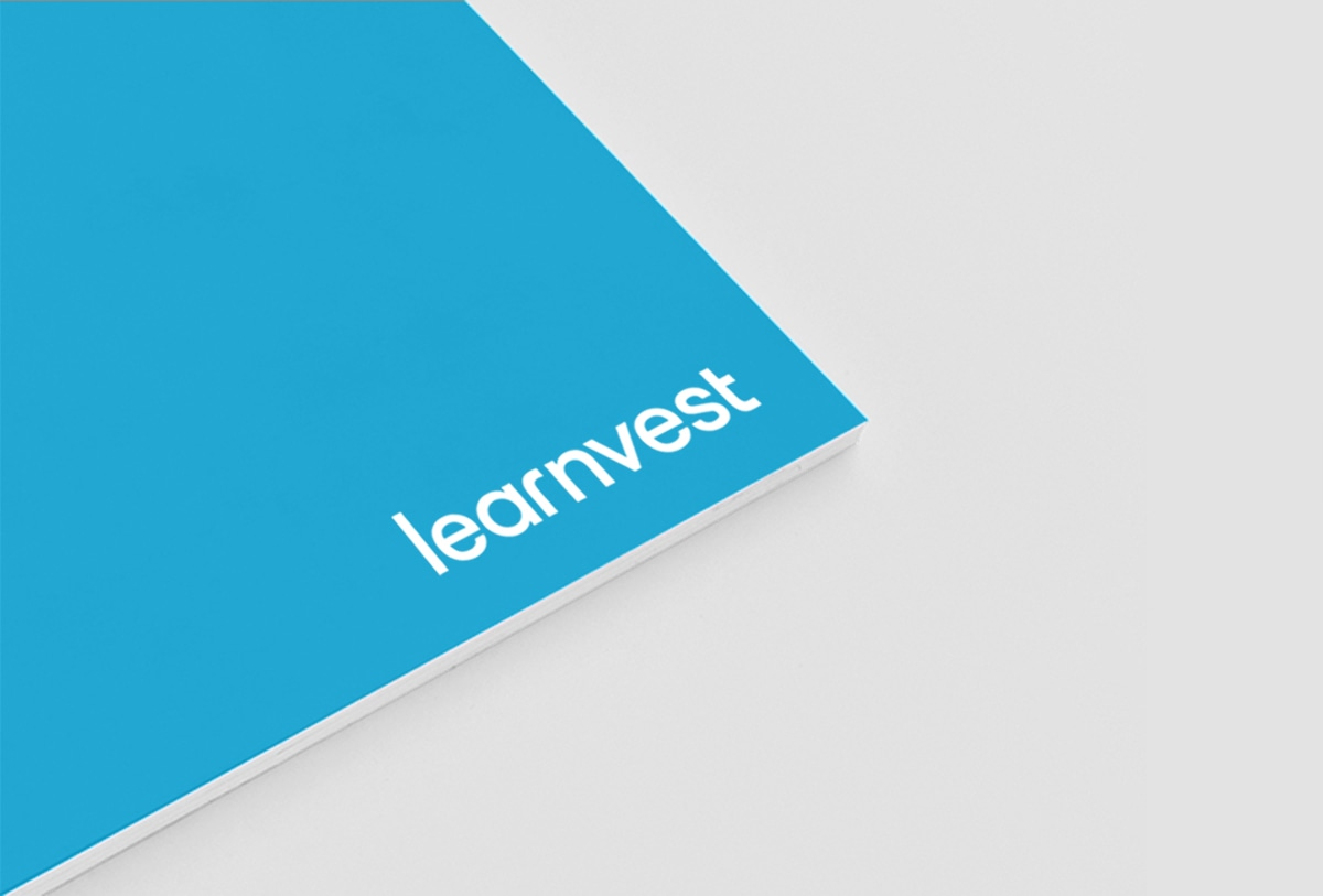 Learnvest Identity