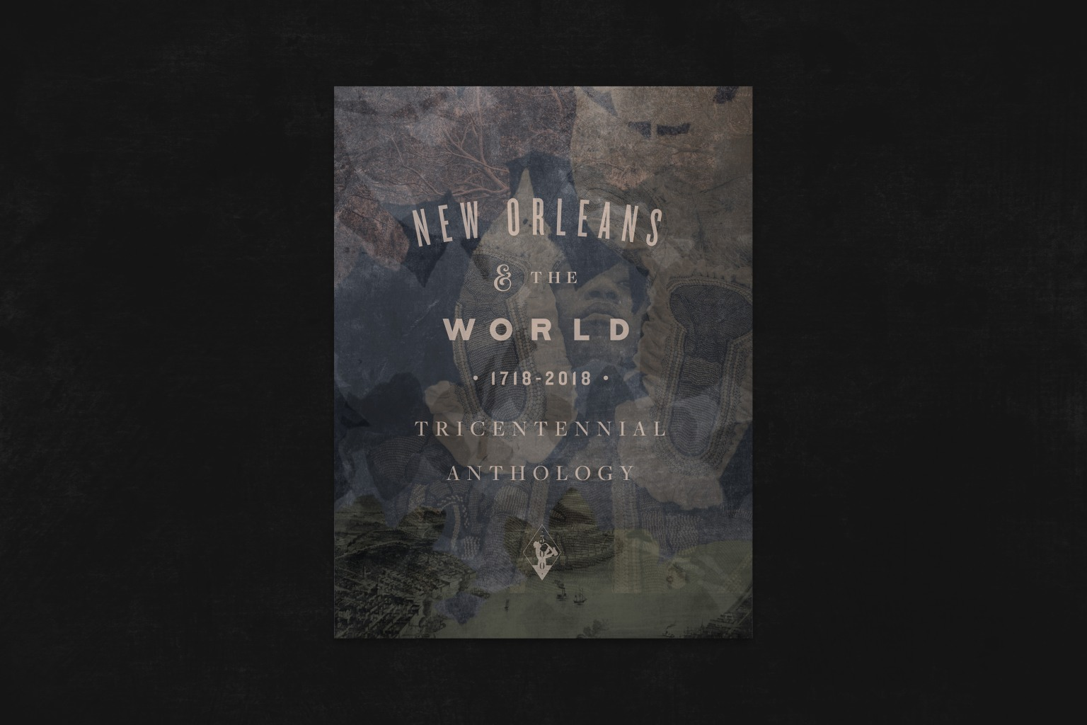 New Orleans & the World