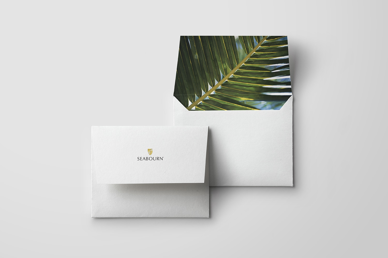 Seabourn :: Business Papers