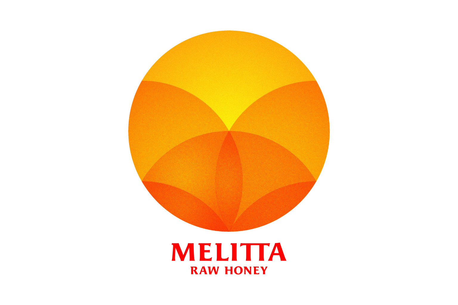 MELITTA HONEY