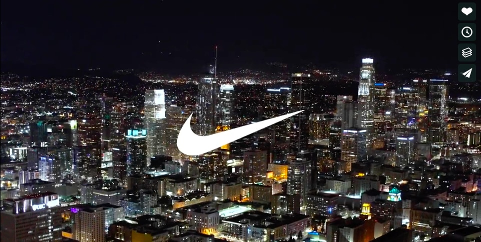 Nike | This is My Sport