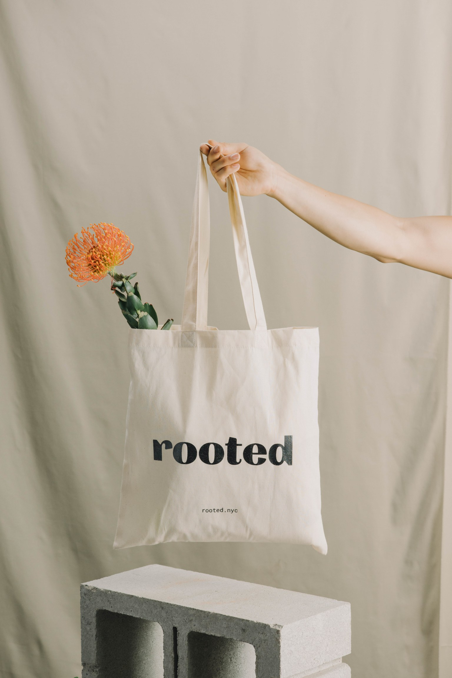Rooted NYC