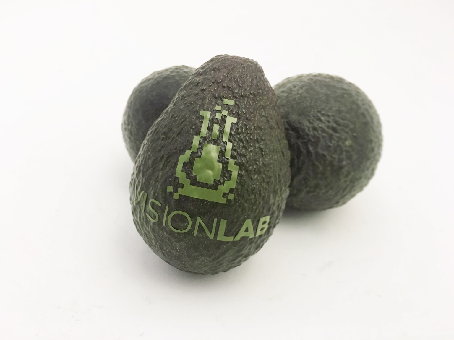 Custom Avocados