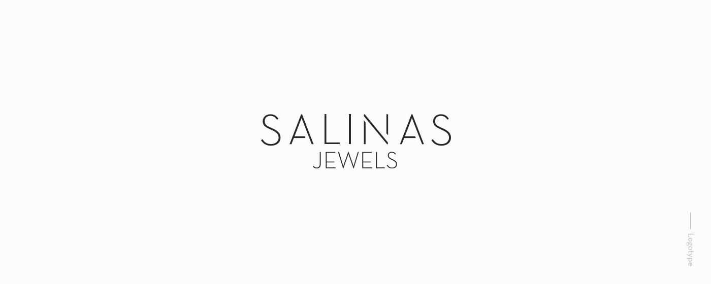 Salinas Jewels