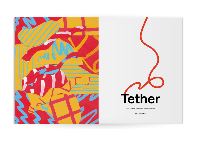 Tether Sourcebook