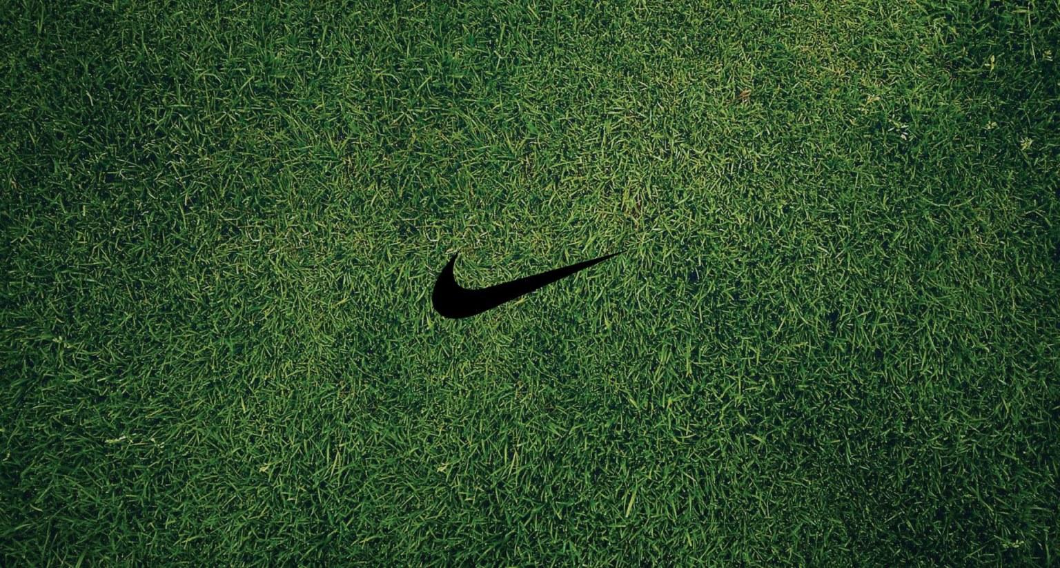 Nike Treatment