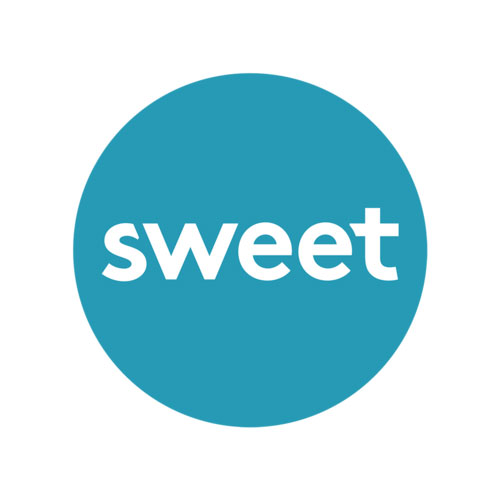 Art Direction at Sweet
