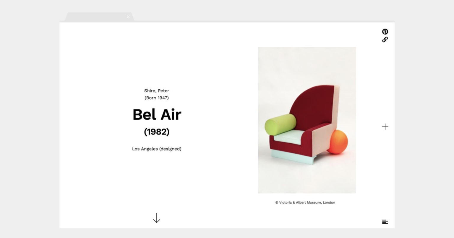 Cole Chrome browser extension