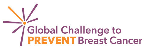 Global Challenge to Prevent Breast Cancer