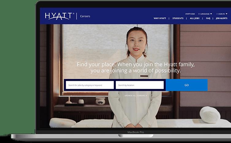 Hyatt.jobs