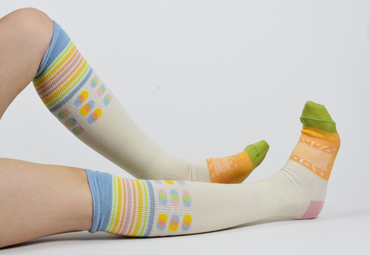 Darn Tough Sock Designs