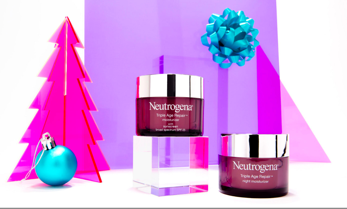 The Holiday Glow Guide