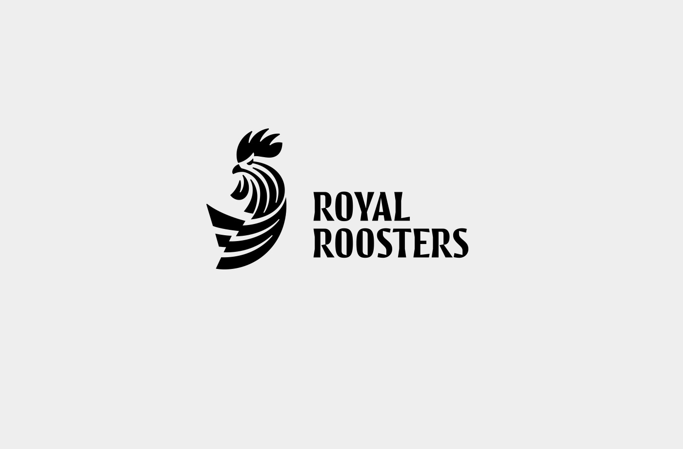 Royal Roosters Polo Club