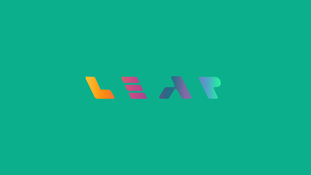 Leap Conference Brand