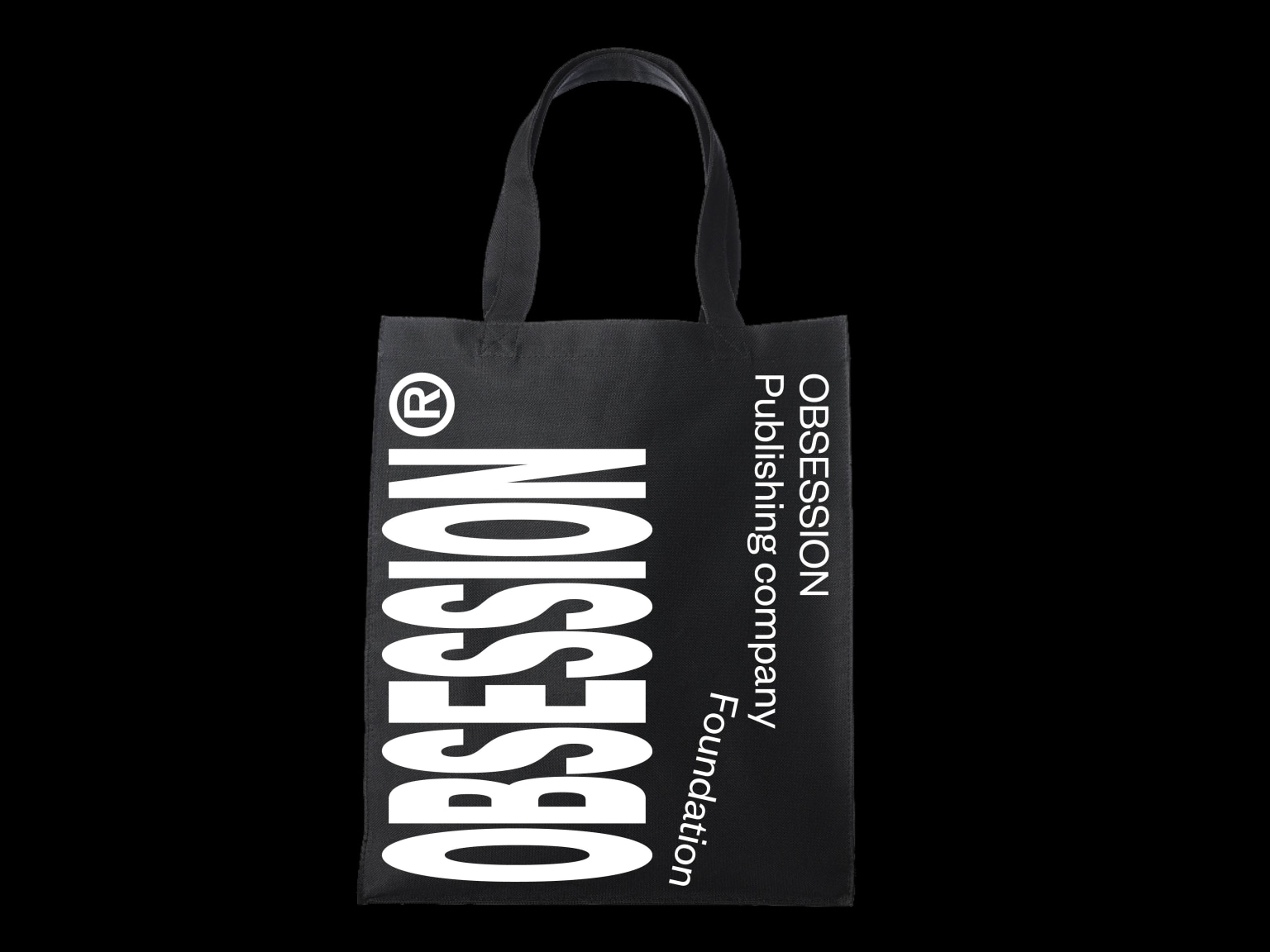 OBSESSION Foundation