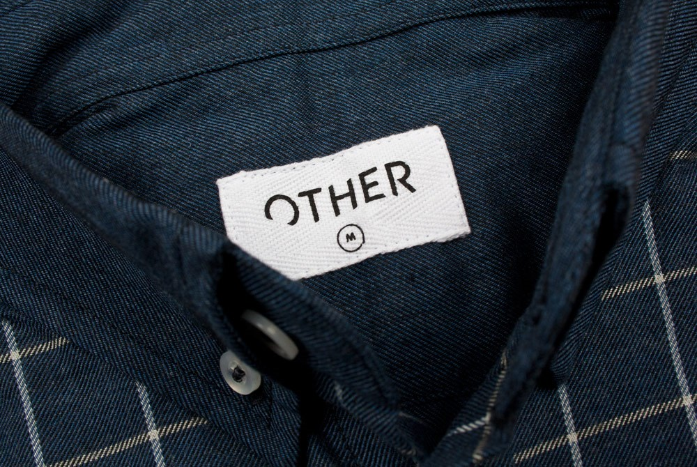 OTHER/shop