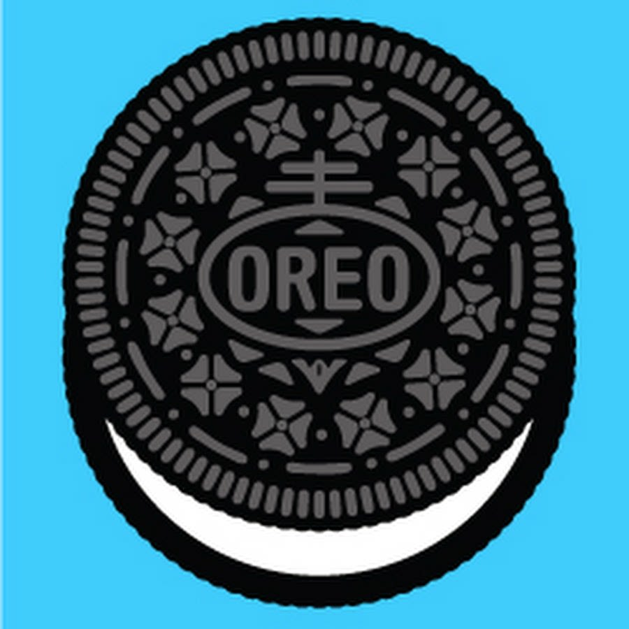 Oreo – Million Bar Giveaway