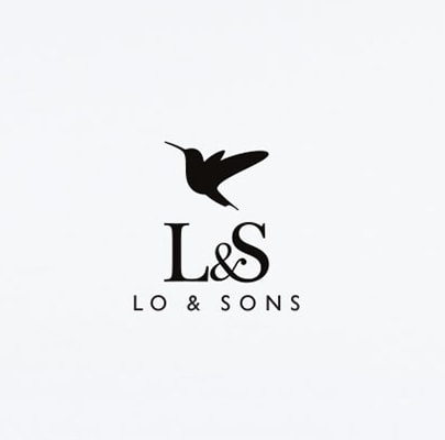 Lo & Sons: Functionality Series