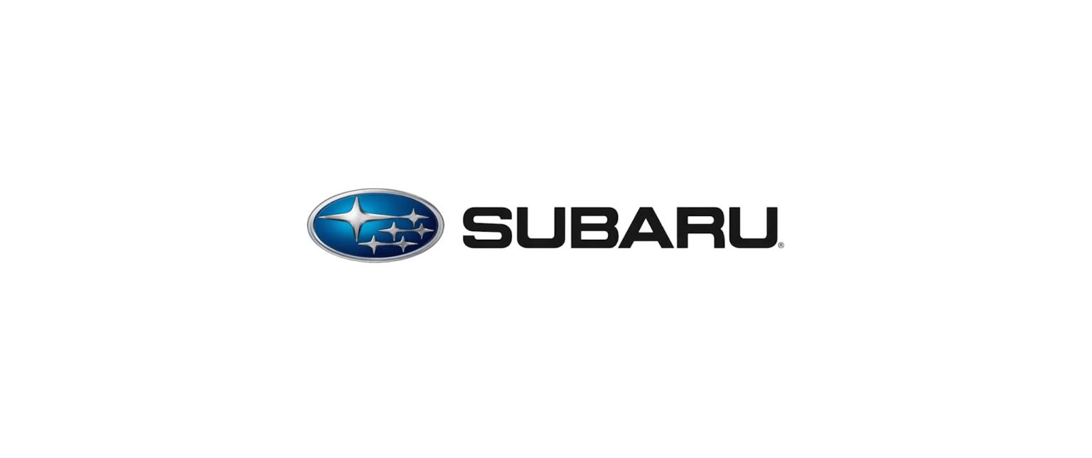Subaru 'Aiden Aizumi'