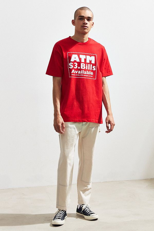 "Urban Outfitters ""Artist Editions"" collection"