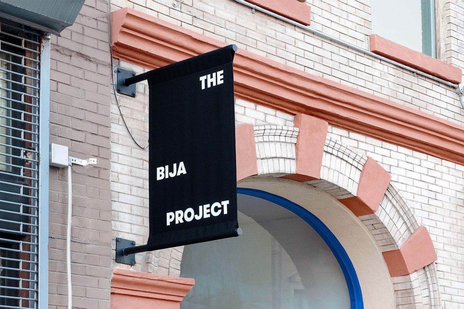 The Bija Project