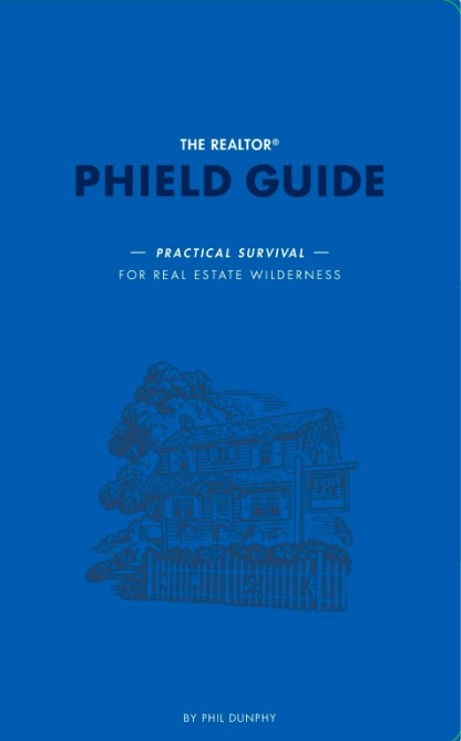 The Realtor Phield Guide - National Association of Realtors