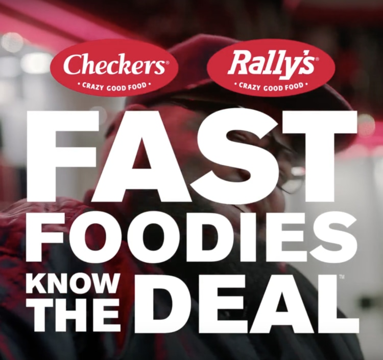Checkers - Fast Foodie Reviews