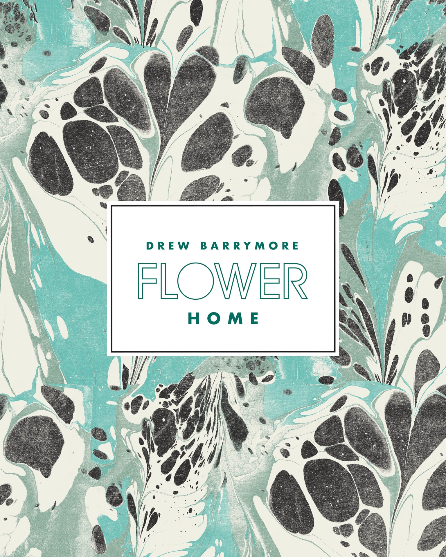 Flower Home By Drew Barrymore