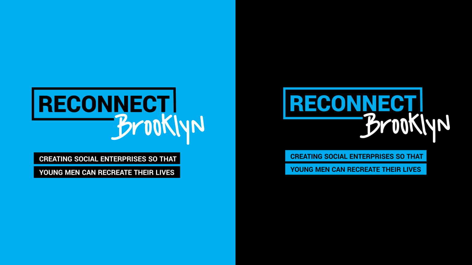 Reconnect Brooklyn