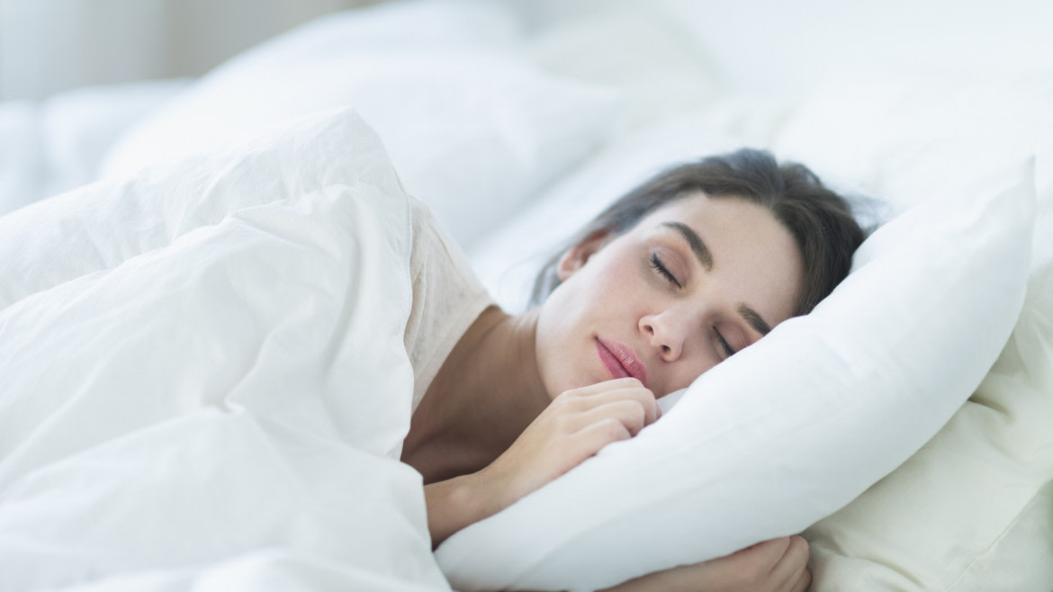 What You Should Know About Biphasic and Polyphasic Sleep